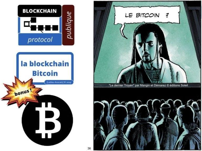 228-blockchain-avocat-technique-juridique-5-BLOCS-©Ledieu-Avocats-Constellation-.036-1024x768