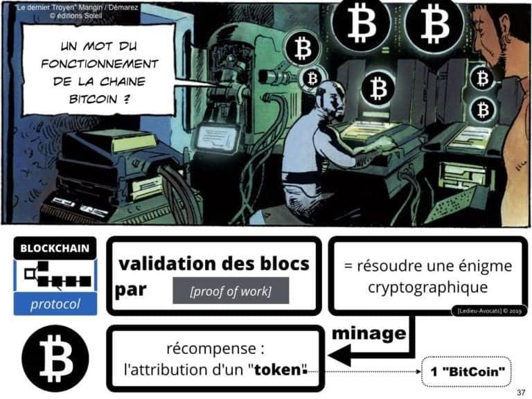 228-blockchain-avocat-technique-juridique-5-BLOCS-©Ledieu-Avocats-Constellation-.037-1024x768