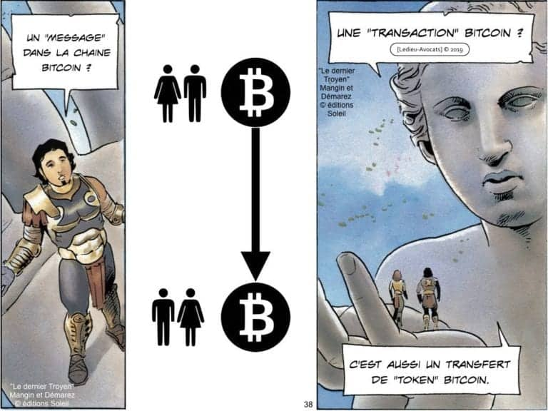 228-blockchain-avocat-technique-juridique-5-BLOCS-©Ledieu-Avocats-Constellation-.038-1024x768