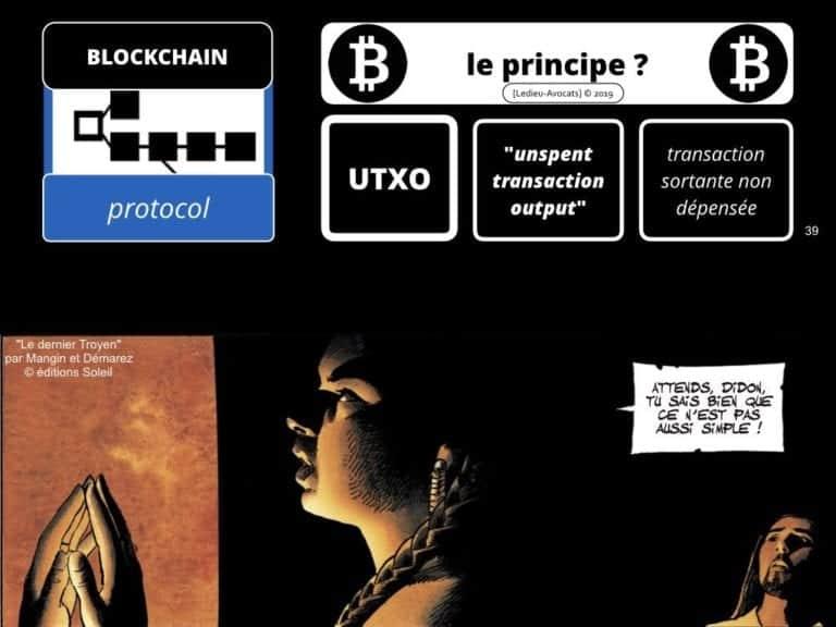 228-blockchain-avocat-technique-juridique-5-BLOCS-©Ledieu-Avocats-Constellation-.039-1024x768