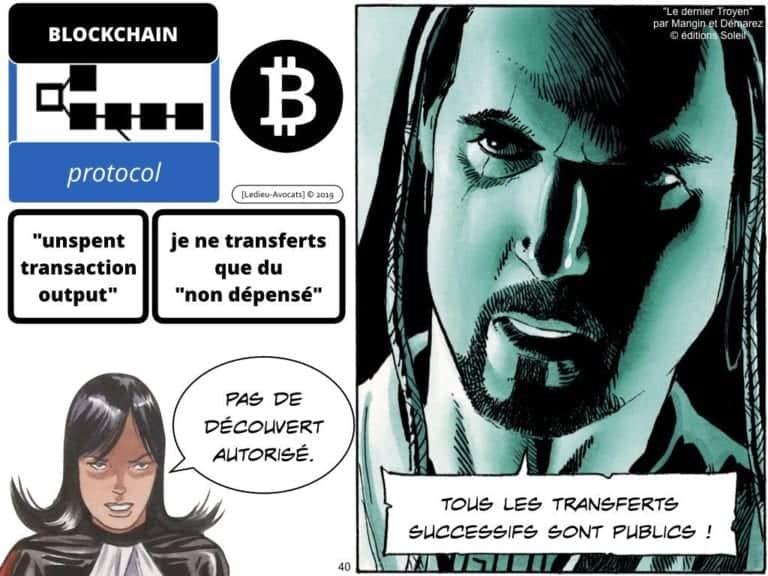 228-blockchain-avocat-technique-juridique-5-BLOCS-©Ledieu-Avocats-Constellation-.040-1024x768