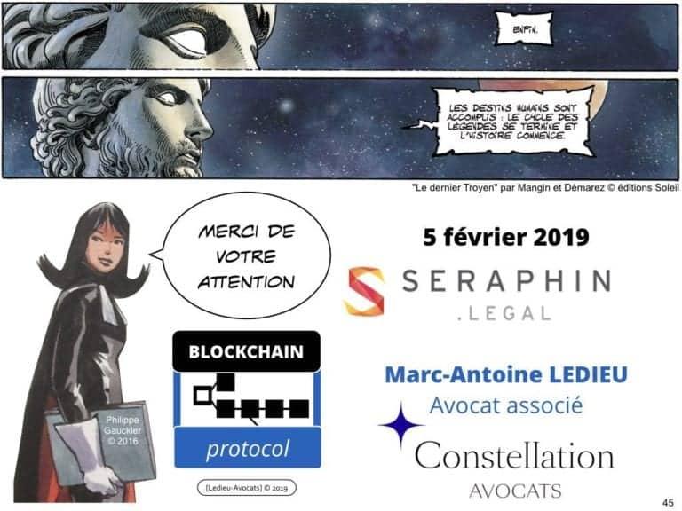 228-blockchain-avocat-technique-juridique-5-BLOCS-©Ledieu-Avocats-Constellation-.045-1024x768