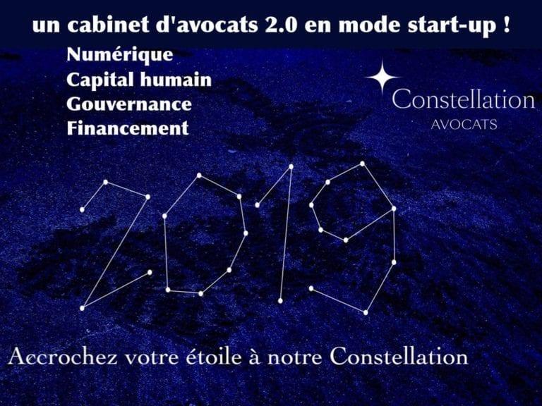 228-blockchain-avocat-technique-juridique-5-BLOCS-©Ledieu-Avocats-Constellation-.046-1024x768