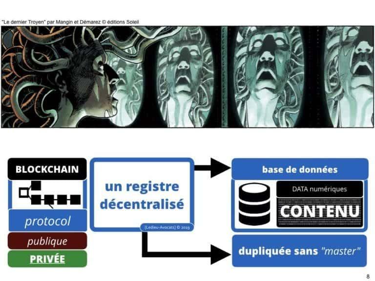 228-blockchain-avocat-technique-juridique-6-BASE-DE-DONNEES-©Ledieu-Avocats-Constellation.008-1024x768