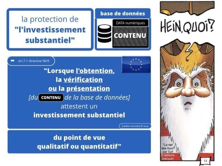 228-blockchain-avocat-technique-juridique-6-BASE-DE-DONNEES-©Ledieu-Avocats-Constellation.013-1024x768