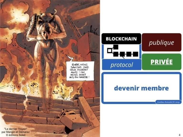 228-blockchain-avocat-technique-juridique-7-PRIVEE-PUBLIQUE-©Ledieu-Avocats-Constellation.004-1024x768