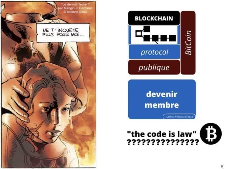228-blockchain-avocat-technique-juridique-7-PRIVEE-PUBLIQUE-©Ledieu-Avocats-Constellation.006-1024x768