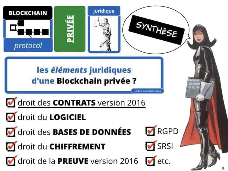 228-blockchain-avocat-technique-juridique-7-PRIVEE-PUBLIQUE-©Ledieu-Avocats-Constellation.008-1024x768