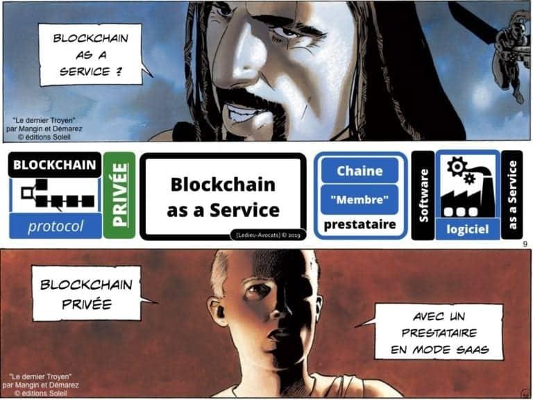 228-blockchain-avocat-technique-juridique-7-PRIVEE-PUBLIQUE-©Ledieu-Avocats-Constellation.009-1024x768