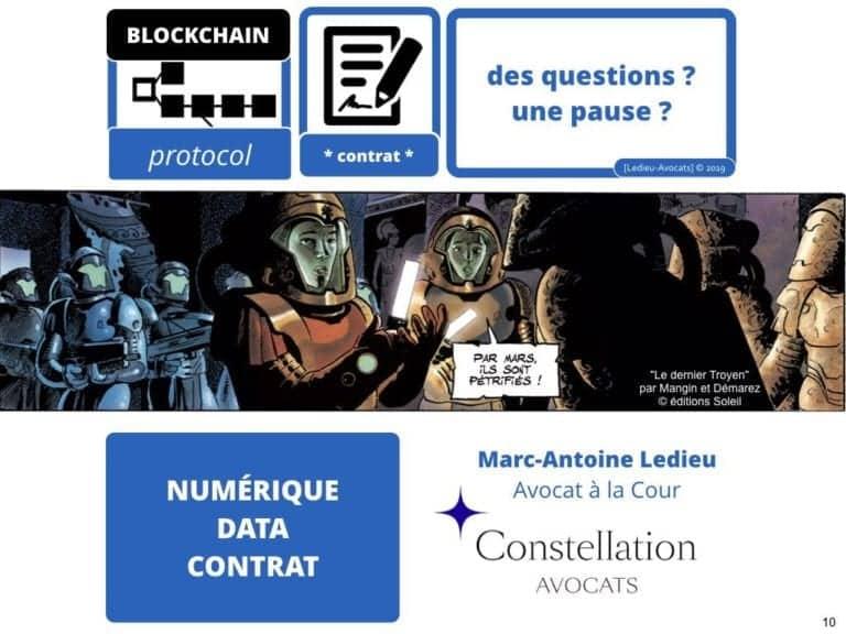 228-blockchain-avocat-technique-juridique-7-PRIVEE-PUBLIQUE-©Ledieu-Avocats-Constellation.010-1024x768