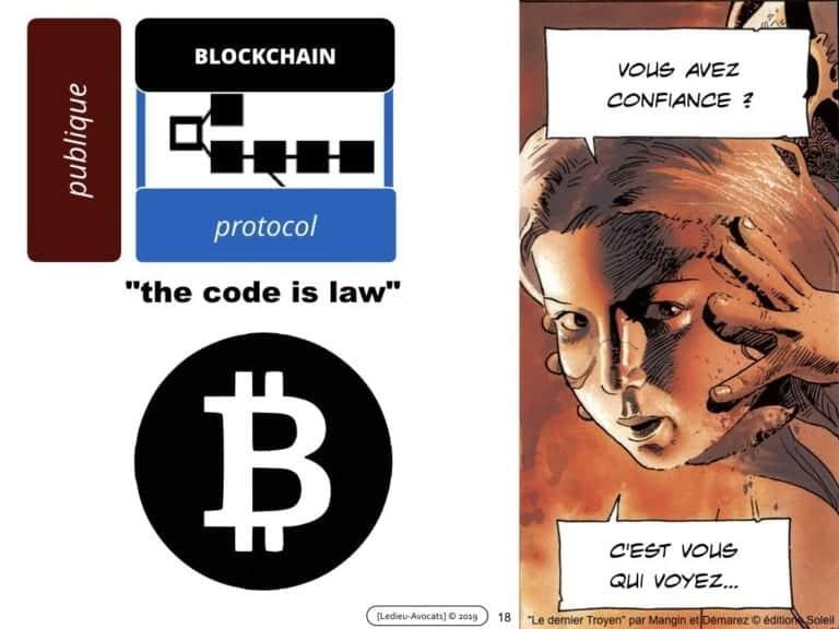 228-blockchain-avocat-technique-juridique-7-PRIVEE-PUBLIQUE-©Ledieu-Avocats-Constellation.018-1024x768