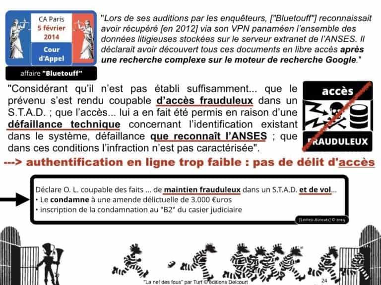 228-blockchain-avocat-technique-juridique-7-PRIVEE-PUBLIQUE-©Ledieu-Avocats-Constellation.024-1024x768