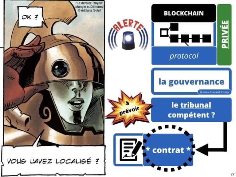 228-blockchain-avocat-technique-juridique-7-PRIVEE-PUBLIQUE-©Ledieu-Avocats-Constellation.027-1024x768