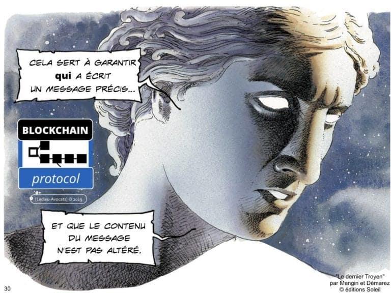 228-blockchain-avocat-technique-juridique-7-PRIVEE-PUBLIQUE-©Ledieu-Avocats-Constellation.030-1024x768