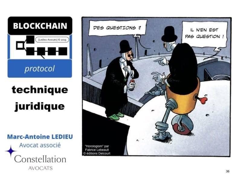 228-blockchain-avocat-technique-juridique-7-PRIVEE-PUBLIQUE-©Ledieu-Avocats-Constellation.036-1024x768