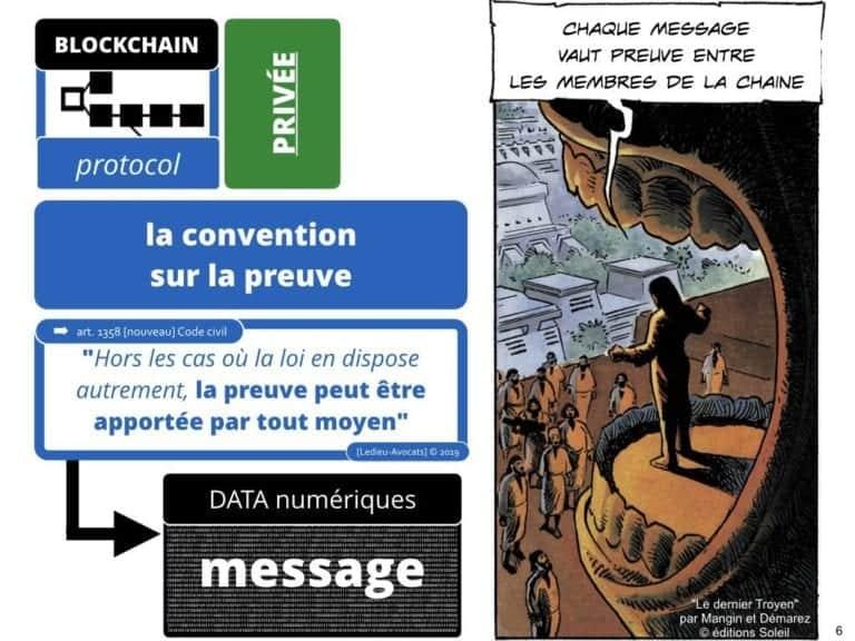 228-blockchain-avocat-technique-juridique-8-PREUVE-©Ledieu-Avocats-Constellation.006-1024x768