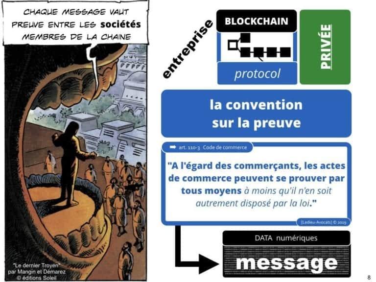 228-blockchain-avocat-technique-juridique-8-PREUVE-©Ledieu-Avocats-Constellation.008-1024x768