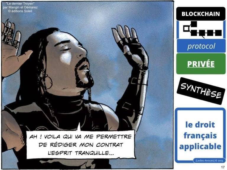 228-blockchain-avocat-technique-juridique-8-PREUVE-©Ledieu-Avocats-Constellation.017-1024x768