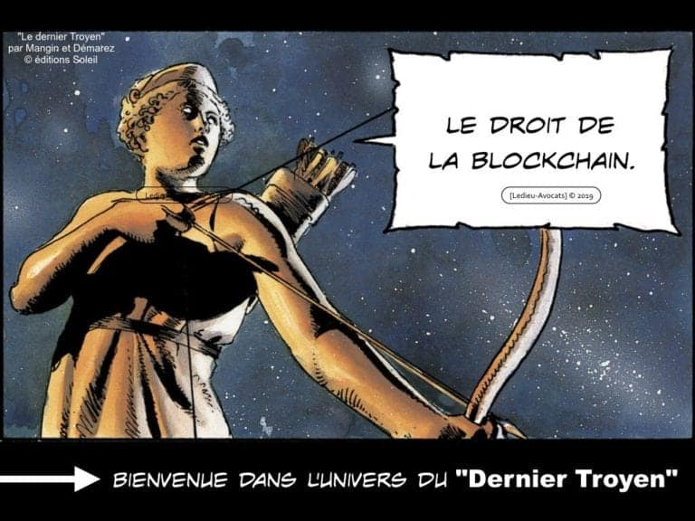 228-blockchain-avocat-technique-juridique-8-PREUVE-©Ledieu-Avocats-Constellation.034-1024x768