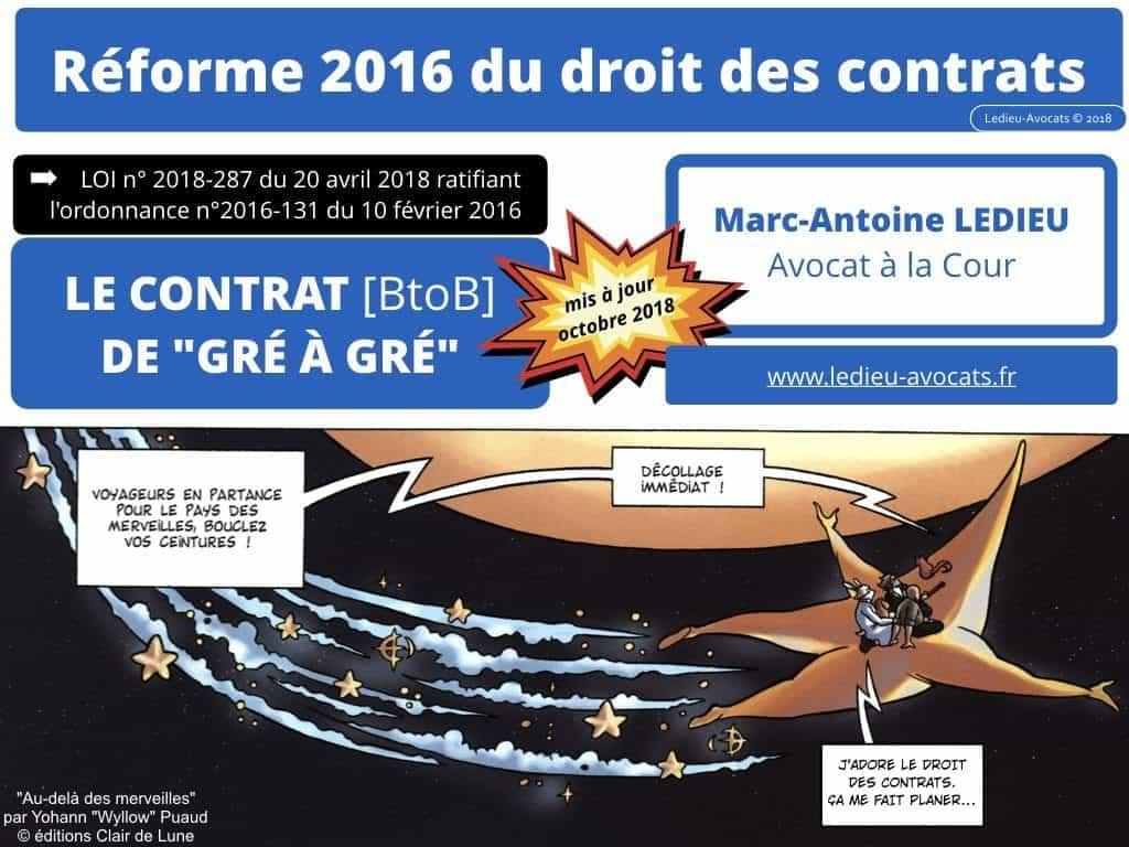 233-20-03-2019-le-droit-du-BIG-DATA-technique-et-droit-du-numerique-expliques-en-BD-©Ledieu-Avocats-Constellation-Avocats.006-1024x768