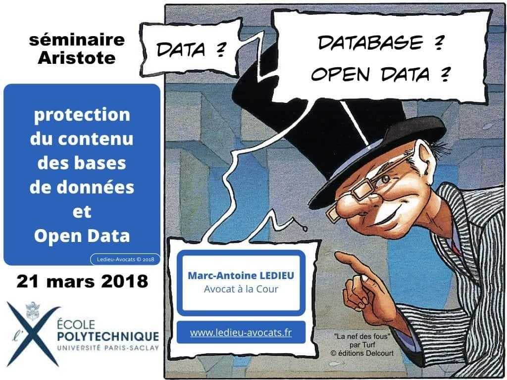 233-20-03-2019-le-droit-du-BIG-DATA-technique-et-droit-du-numerique-expliques-en-BD-©Ledieu-Avocats-Constellation-Avocats.008-1024x768