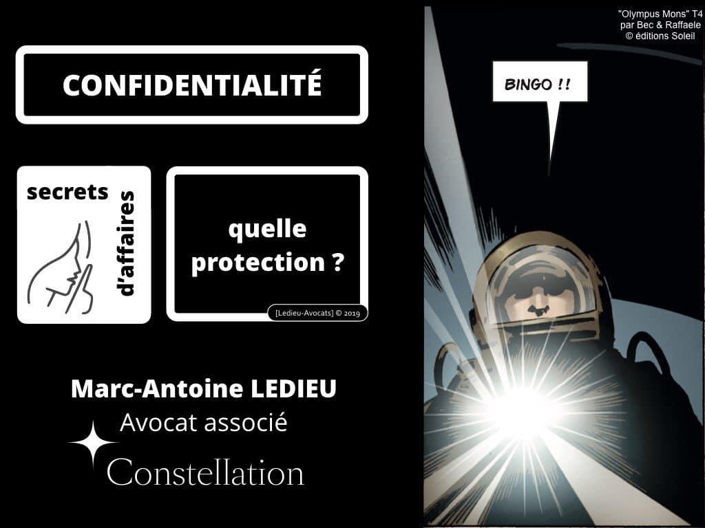 233-20-03-2019-le-droit-du-BIG-DATA-technique-et-droit-du-numerique-expliques-en-BD-©Ledieu-Avocats-Constellation-Avocats.013-1024x768