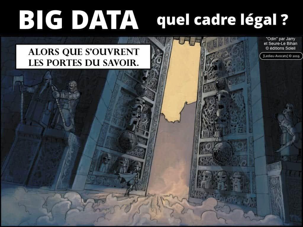 233-20-03-2019-le-droit-du-BIG-DATA-technique-et-droit-du-numerique-expliques-en-BD-©Ledieu-Avocats-Constellation-Avocats.014-1024x768