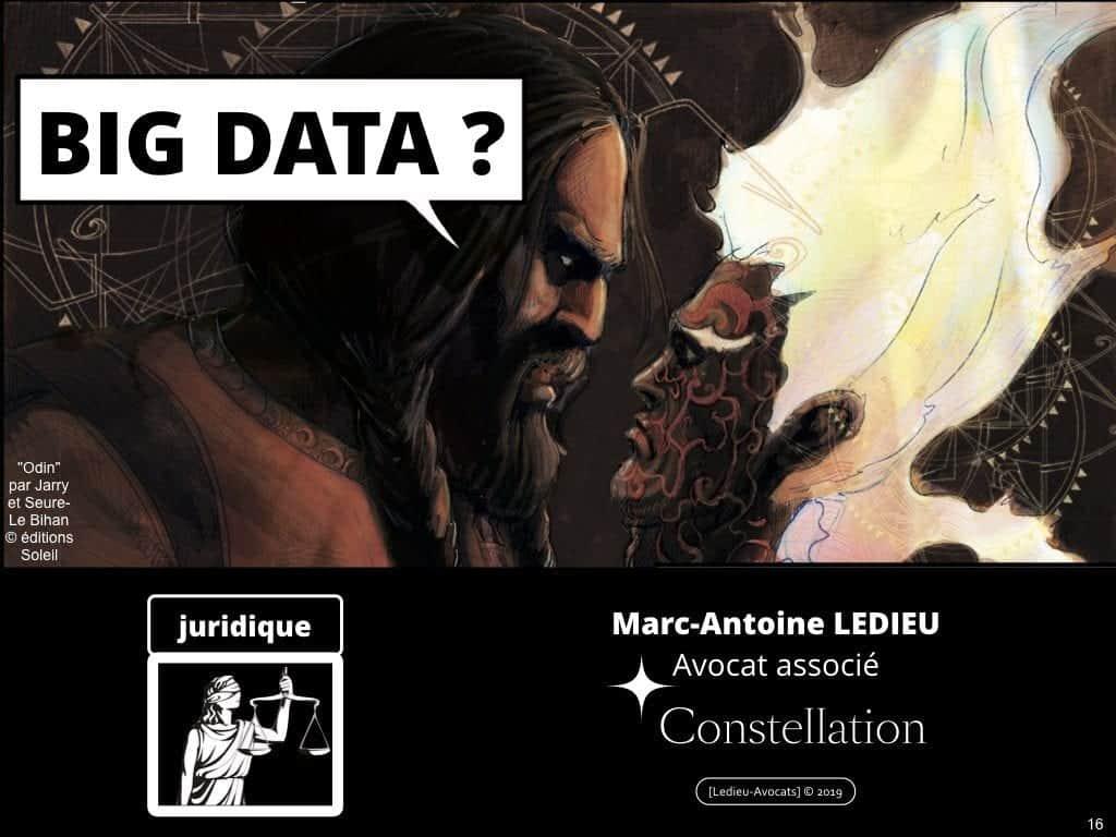 233-20-03-2019-le-droit-du-BIG-DATA-technique-et-droit-du-numerique-expliques-en-BD-©Ledieu-Avocats-Constellation-Avocats.016-1024x768