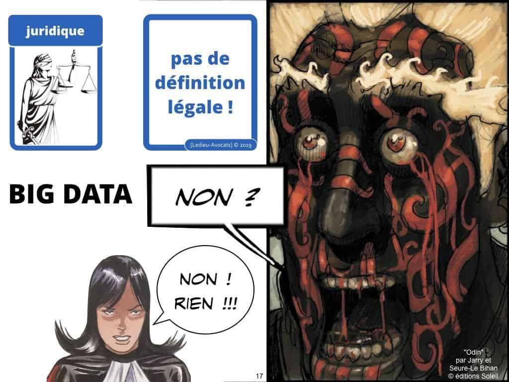 233-20-03-2019-le-droit-du-BIG-DATA-technique-et-droit-du-numerique-expliques-en-BD-©Ledieu-Avocats-Constellation-Avocats.017-1024x768