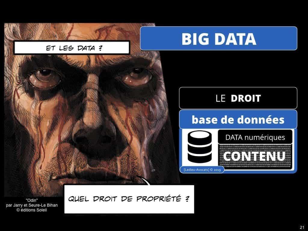 233-20-03-2019-le-droit-du-BIG-DATA-technique-et-droit-du-numerique-expliques-en-BD-©Ledieu-Avocats-Constellation-Avocats.021-1024x768