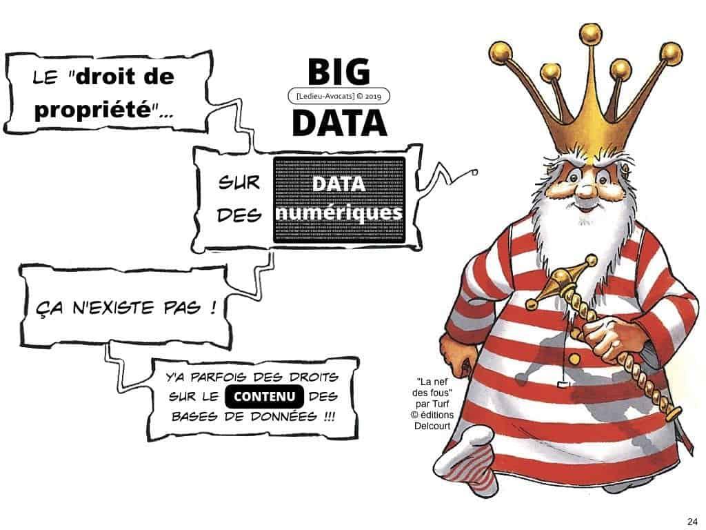 233-20-03-2019-le-droit-du-BIG-DATA-technique-et-droit-du-numerique-expliques-en-BD-©Ledieu-Avocats-Constellation-Avocats.024-1024x768