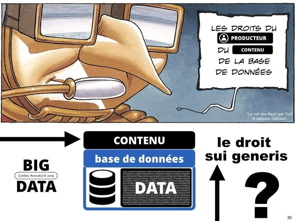 233-20-03-2019-le-droit-du-BIG-DATA-technique-et-droit-du-numerique-expliques-en-BD-©Ledieu-Avocats-Constellation-Avocats.030-1024x768