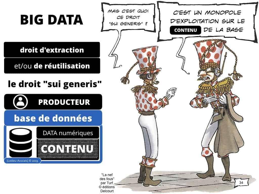 233-20-03-2019-le-droit-du-BIG-DATA-technique-et-droit-du-numerique-expliques-en-BD-©Ledieu-Avocats-Constellation-Avocats.034-1024x768