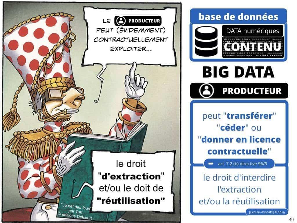 233-20-03-2019-le-droit-du-BIG-DATA-technique-et-droit-du-numerique-expliques-en-BD-©Ledieu-Avocats-Constellation-Avocats.040-1024x768