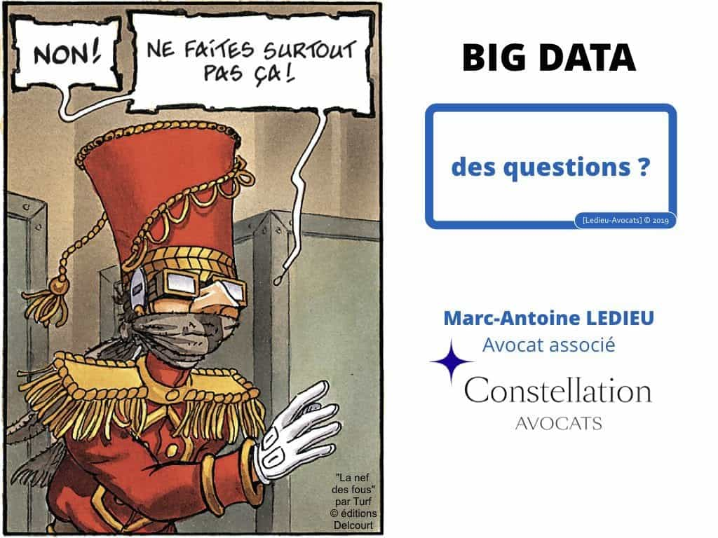 233-20-03-2019-le-droit-du-BIG-DATA-technique-et-droit-du-numerique-expliques-en-BD-©Ledieu-Avocats-Constellation-Avocats.045-1024x768