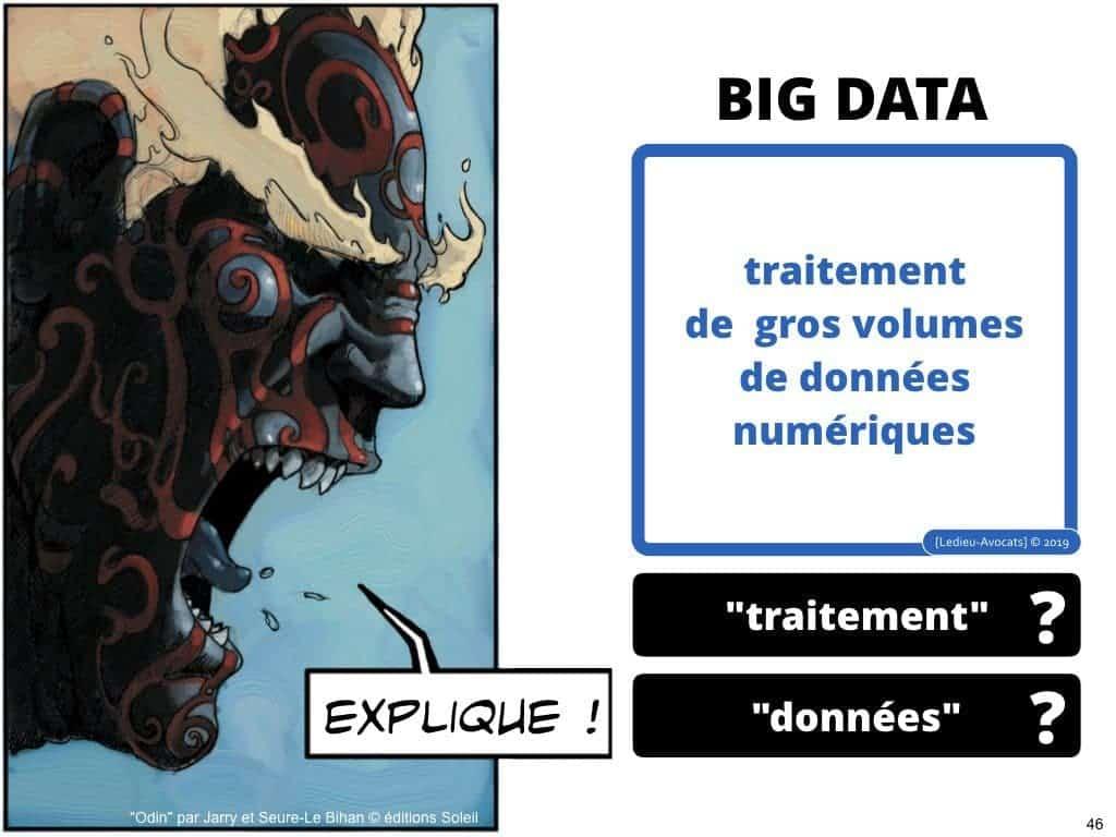 233-20-03-2019-le-droit-du-BIG-DATA-technique-et-droit-du-numerique-expliques-en-BD-©Ledieu-Avocats-Constellation-Avocats.046-1024x768