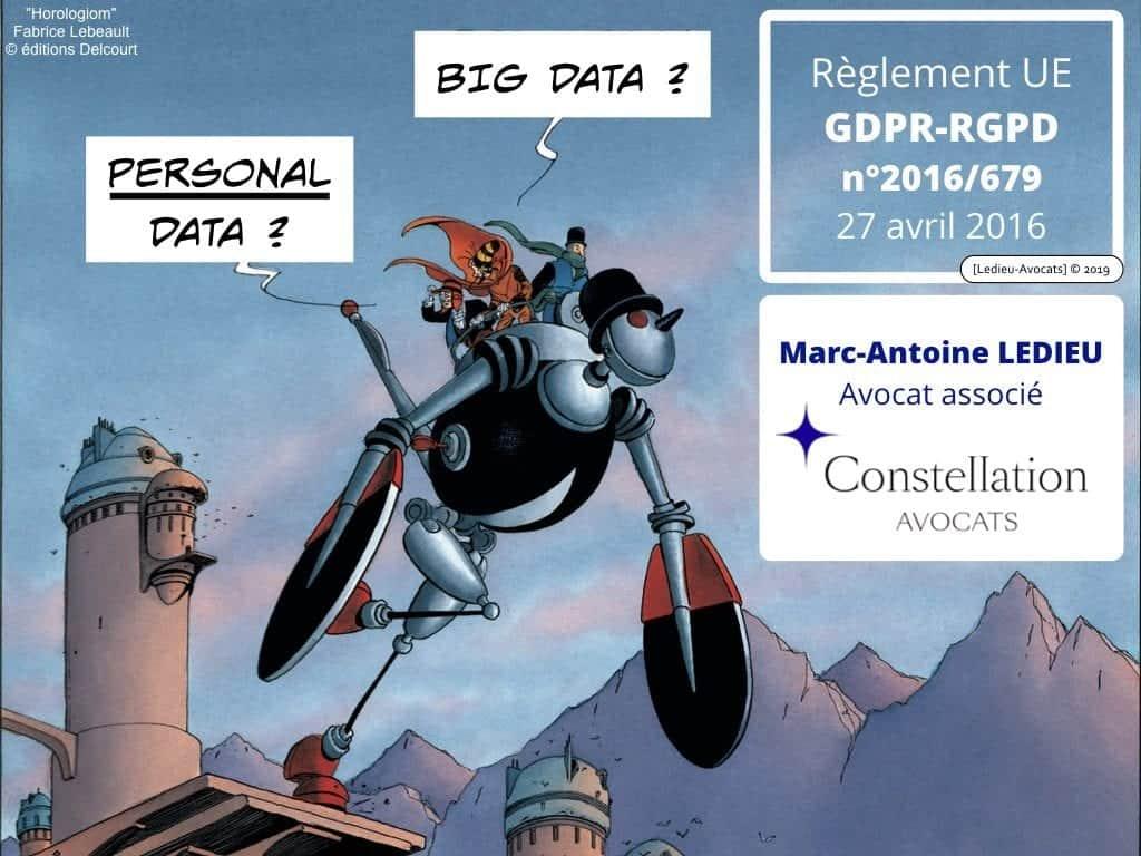 233-20-03-2019-le-droit-du-BIG-DATA-technique-et-droit-du-numerique-expliques-en-BD-©Ledieu-Avocats-Constellation-Avocats.048-1024x768