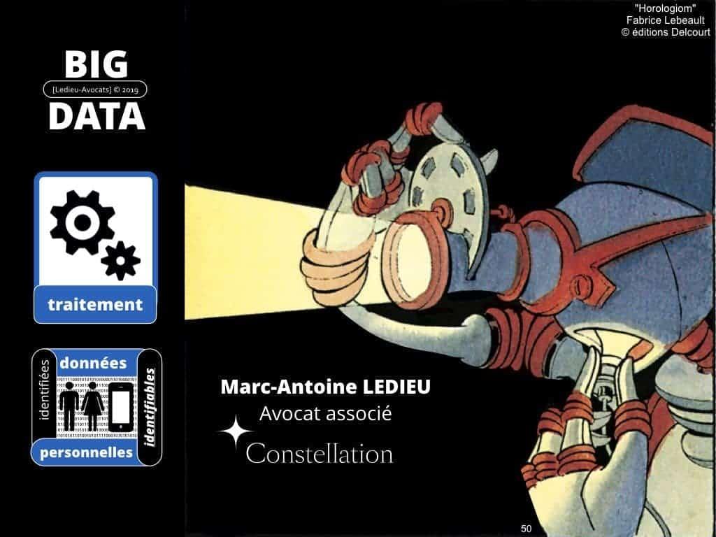 233-20-03-2019-le-droit-du-BIG-DATA-technique-et-droit-du-numerique-expliques-en-BD-©Ledieu-Avocats-Constellation-Avocats.050-1024x768