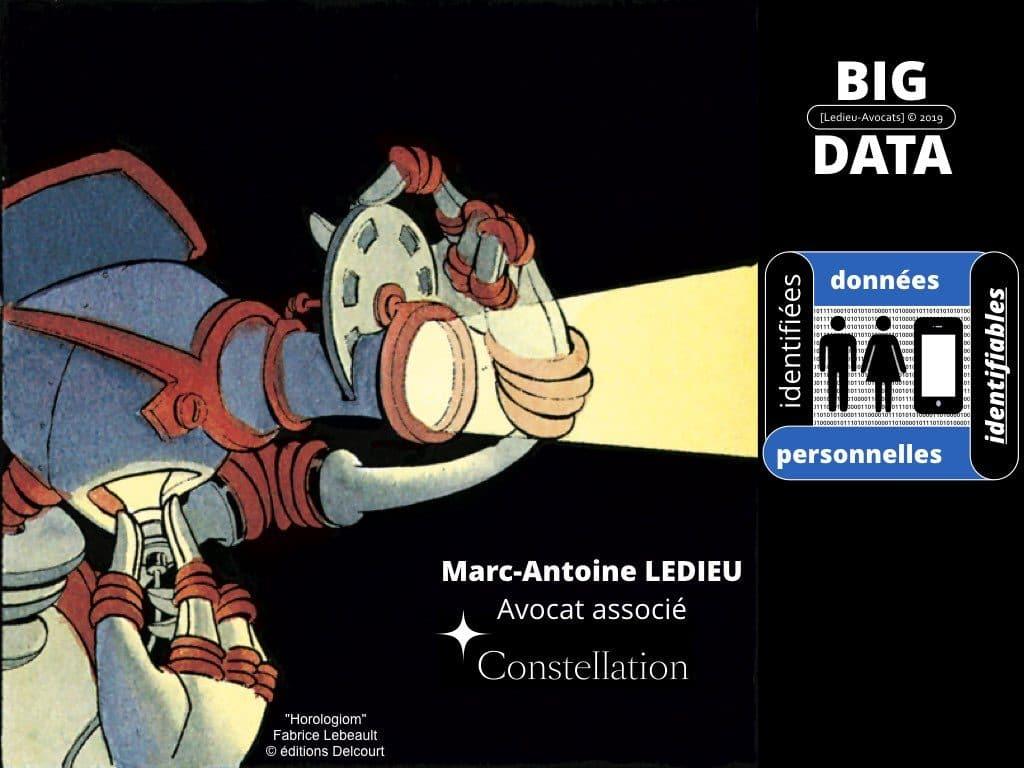 233-20-03-2019-le-droit-du-BIG-DATA-technique-et-droit-du-numerique-expliques-en-BD-©Ledieu-Avocats-Constellation-Avocats.052-1024x768