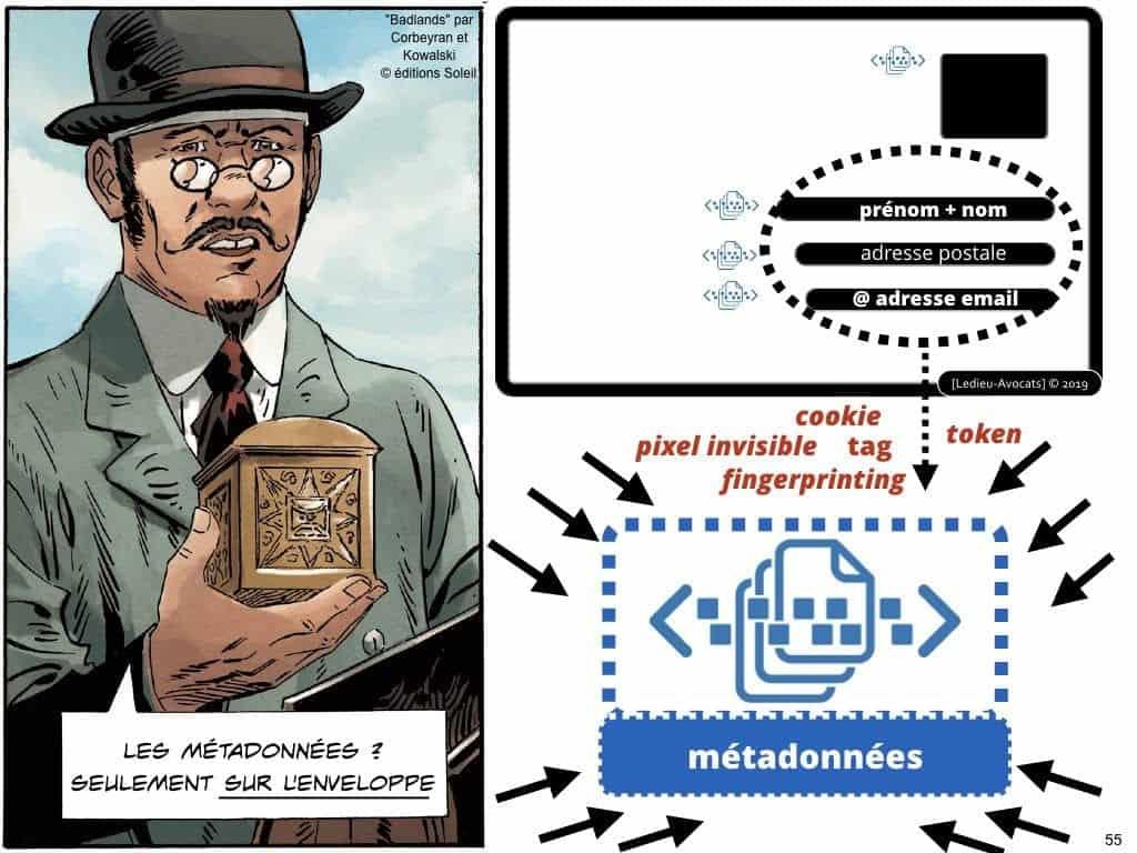 233-20-03-2019-le-droit-du-BIG-DATA-technique-et-droit-du-numerique-expliques-en-BD-©Ledieu-Avocats-Constellation-Avocats.055-1024x768