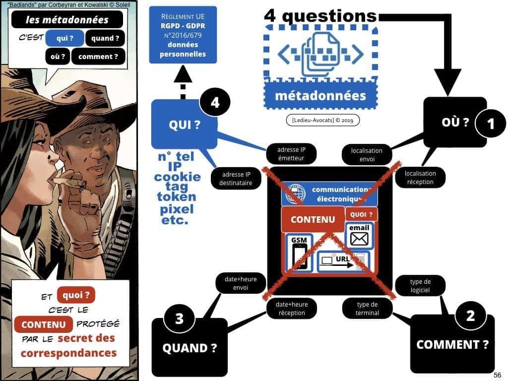 233-20-03-2019-le-droit-du-BIG-DATA-technique-et-droit-du-numerique-expliques-en-BD-©Ledieu-Avocats-Constellation-Avocats.056-1024x768