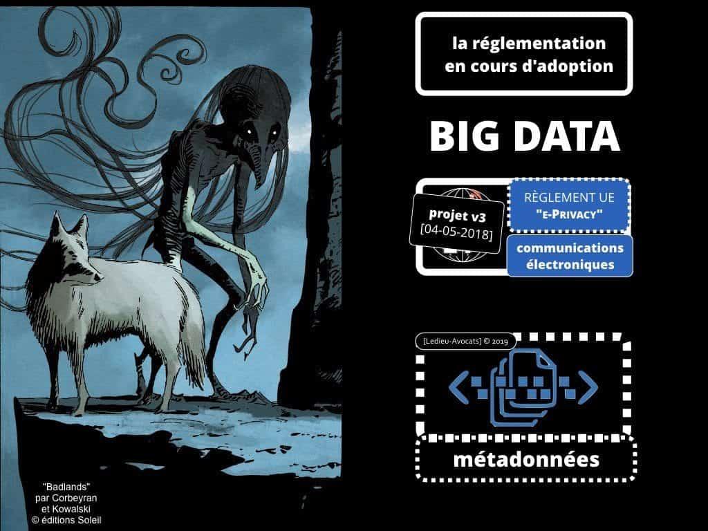 233-20-03-2019-le-droit-du-BIG-DATA-technique-et-droit-du-numerique-expliques-en-BD-©Ledieu-Avocats-Constellation-Avocats.059-1024x768