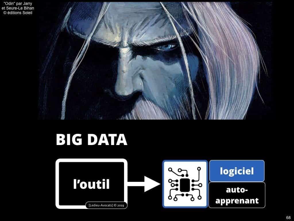 233-20-03-2019-le-droit-du-BIG-DATA-technique-et-droit-du-numerique-expliques-en-BD-©Ledieu-Avocats-Constellation-Avocats.068-1024x768