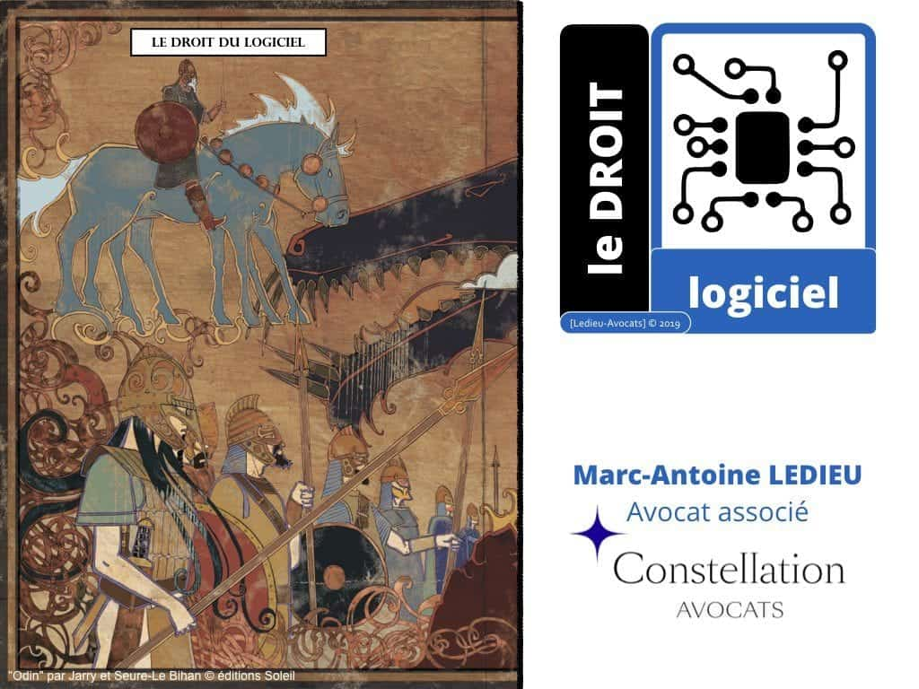 233-20-03-2019-le-droit-du-BIG-DATA-technique-et-droit-du-numerique-expliques-en-BD-©Ledieu-Avocats-Constellation-Avocats.071-1024x768