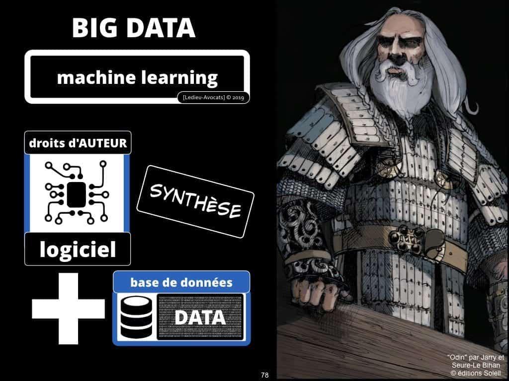 233-20-03-2019-le-droit-du-BIG-DATA-technique-et-droit-du-numerique-expliques-en-BD-©Ledieu-Avocats-Constellation-Avocats.078-1024x768