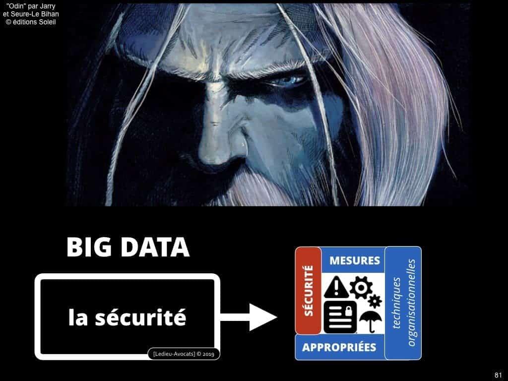 233-20-03-2019-le-droit-du-BIG-DATA-technique-et-droit-du-numerique-expliques-en-BD-©Ledieu-Avocats-Constellation-Avocats.081-1024x768