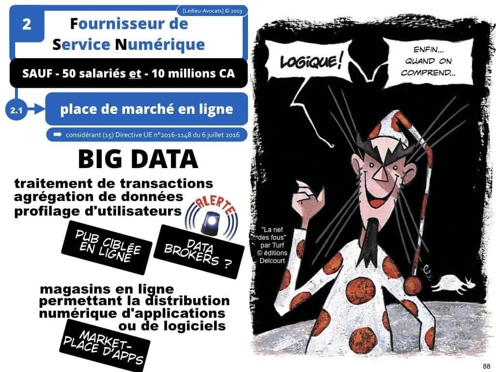 233-20-03-2019-le-droit-du-BIG-DATA-technique-et-droit-du-numerique-expliques-en-BD-©Ledieu-Avocats-Constellation-Avocats.088-1024x768