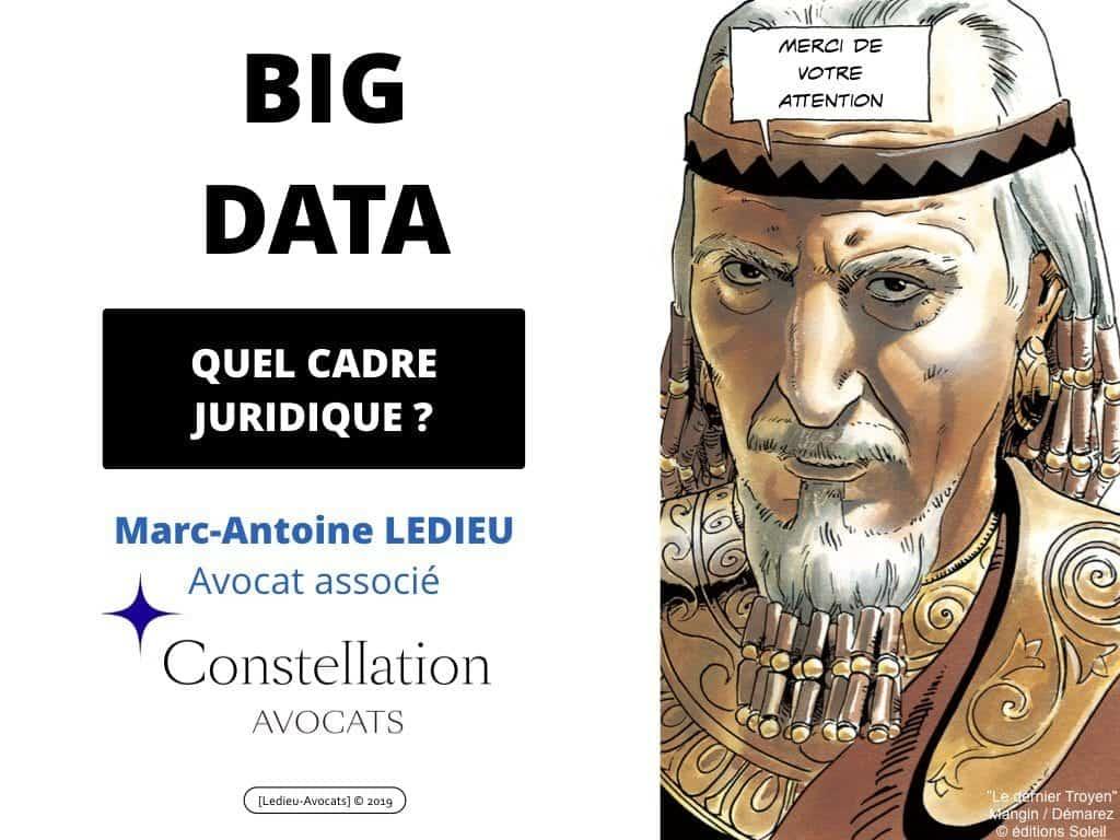 233-20-03-2019-le-droit-du-BIG-DATA-technique-et-droit-du-numerique-expliques-en-BD-©Ledieu-Avocats-Constellation-Avocats.091-1024x768