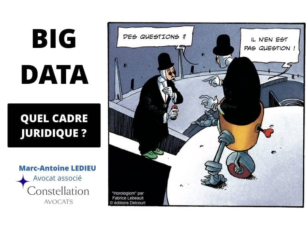 233-20-03-2019-le-droit-du-BIG-DATA-technique-et-droit-du-numerique-expliques-en-BD-©Ledieu-Avocats-Constellation-Avocats.092-1024x768