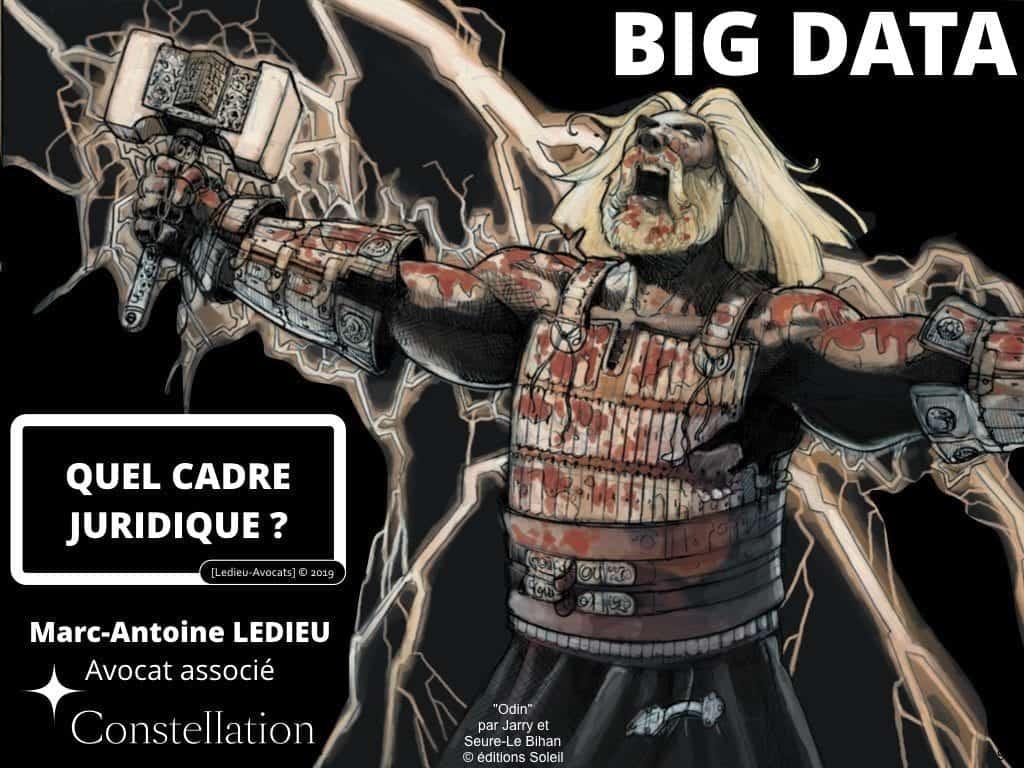 233-20-03-2019-le-droit-du-BIG-DATA-technique-et-droit-du-numerique-expliques-en-BD-©Ledieu-Avocats-Constellation-Avocats.094-1024x768